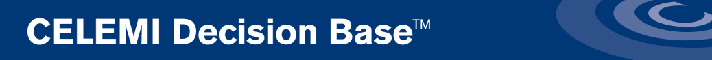 DECISION BASE Logo 2126